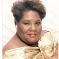 Ada Thompson-McClendon Obituary - Legacy.com