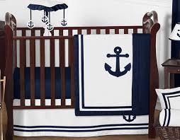 girl nursery crib bedding set