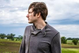 Adam Young of Owl City : Songwriter Interviews