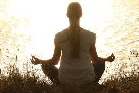 2,000+ Free Yoga & Meditation Images - Pixabay