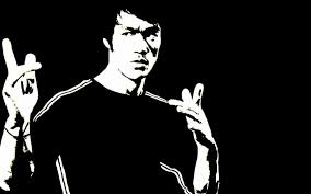 bruce lee images free