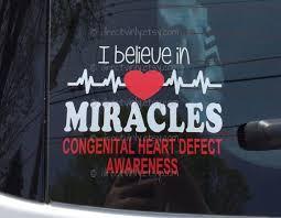Congenital Heart Defect Awareness Vinyl Window Decal Etsy In 2020 Congenital Heart Defect Awareness Congenital Heart Defect Heart Defect