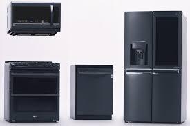 CES18] Tủ lạnh LG có thể gửi công thức nấu ăn sang lò, lò gửi chế độ rửa  sang máy rửa chén | HỌC VIỆN ĐÀO TẠO TRỰC TUYẾN-TẬN TÂM-CHẤT LƯỢNG