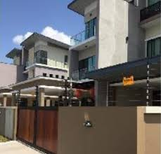 About Electric Fence Malaysia Security Fencing Electric Fence Installation