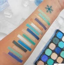 insram post ideas for makeup artists