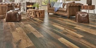 pergo laminate flooring reviews