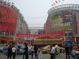 thrifty per s guide to shanghai markets