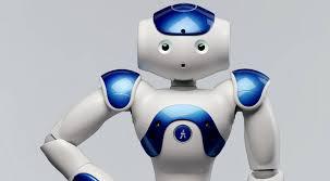 Le plan des robots pour vaincre les humains … en jouant au football Images?q=tbn%3AANd9GcR9IYFweDCr41jrujE7O7_Pzrh3Z4ebRCf9zV0cX4g3-L1IpbSP&usqp=CAU