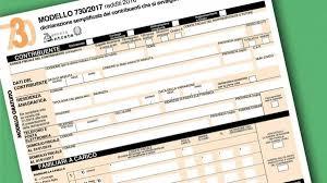 Agenzia delle Entrate: approvato il 730/2019 e le istruzioni con ...