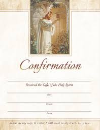 confirmation gifts esbury