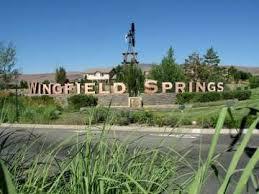 wingfield springs reno sparks lake