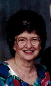 Frances A. Stevens Obituary | Armes-Hunt Funeral Home