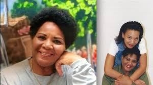 Petition · Donald Trump: Grant Clemency to Alice Marie Johnson ...