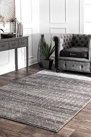 nuloom moroccan blythe round rug
