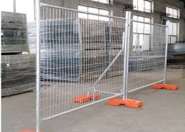 Temporary Fence Panels Factory Buy Good Quality Temporary Fence Panels Products From China