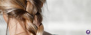 hair quotes to use in your salon marketing and displays phorest