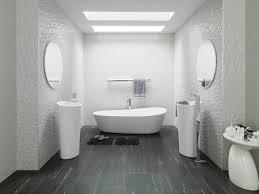 3d porcelanosa large format wall tiles