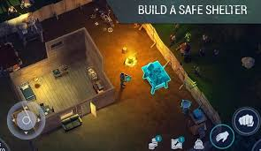 top android multiplayer games to play