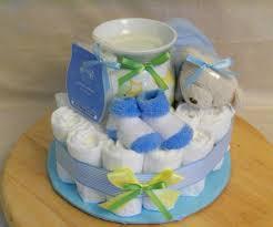 ideas for boy baby shower gift لم يسبق
