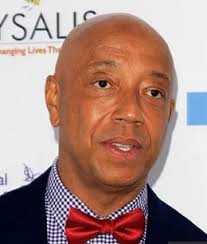 who is russell simmons russell simmons