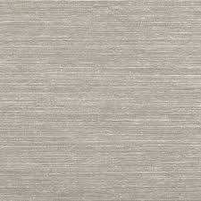 yelena cinder wallpaper xander