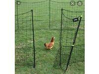 Fencing And Pet Equipment Accessories For Sale Gumtree