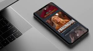 Mediaset Social Video - Nonsischerzapiu