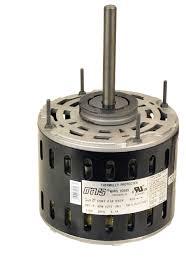 10588 mars 1 2 hp 208 230v direct