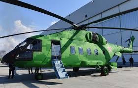 Posibles 50 helicópteros Rusos Images?q=tbn%3AANd9GcR9K8-1wwQBulGPMqXTNlVntJu51lkkjzCM0MRGz0QvgTlrVTAN