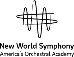 Beethoven: Symphony No. 5, 2nd mvt. – MUSAIC
