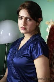 Aditi Agarwal Photos (2274) #aditiagarwal #aditiagarwalphotos ...