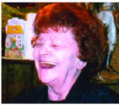 Shirley Johnson Smith | NevadaAppeal.com