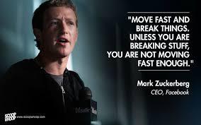most inspirational entrepreneurs