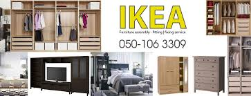 ikea furniture embly ing