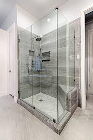 modern master bath plano tx