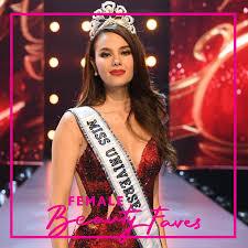 beauty pageant makeup looks saubhaya