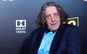 Chewbacca actor Peter Mayhew dies aged 74 | RNZ News