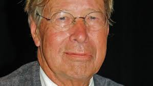 Ronald Dworkin, thinker who challenged judges | Financial Times