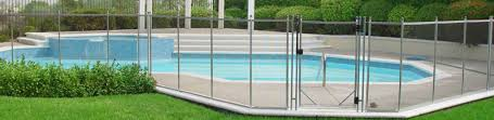 6 Best Pool Fence Reviews Buying Guide 2020