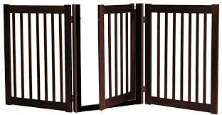 Fence Gates Indoor Dog Fence Gate