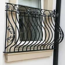 Iron Products Cutomized Luxury Wrought Iron Gate Wrought Iron Gazebo And Designs For Sale You Fine Sculpture