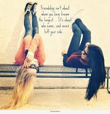 best friendship quotes you must share right now cute