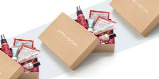 6 beauty subscription bo that will