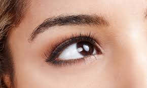 inspire permanent makeup from 179
