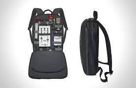 oakley bathroom sink backpack