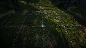Bdo Fence Types Locations Black Desert Online Grumpyg