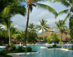 costa rica all inclusive resorts go