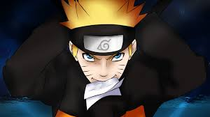 naruto background anime 3d full hd