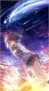 top 23 beautiful hd anime wallpapers
