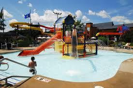 deals wisconsin dells water parks